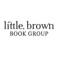 Little Brown Book Group