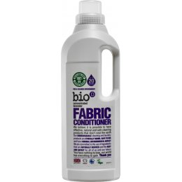 Bio D Concentrated Fabric Conditioner - Lavender - 1L