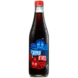 Karma Cola - 330ml