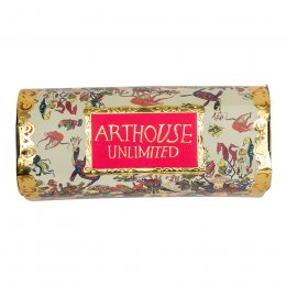 ARTHOUSE Unlimited Angels Of The Deep Organic Soap - Youre Splendid - 150g