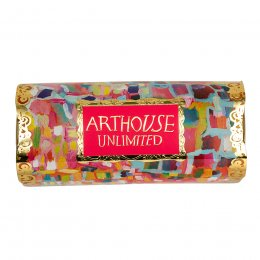 ARTHOUSE Unlimited Genie Organic Soap - Youre Handsome - 150g