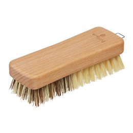 ecoLiving Vegetable Brush