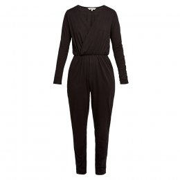 People Tree Odette Jumpsuit