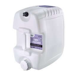 Bio D Fabric Conditioner - Lavender - 20L