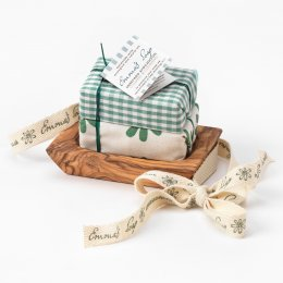 Emmas Soap Avocado Gift Set