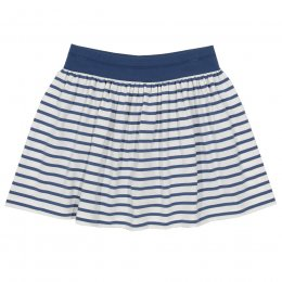 Kite Stripy Skort