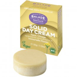 Balade en Provence Solid Day Cream - 32g